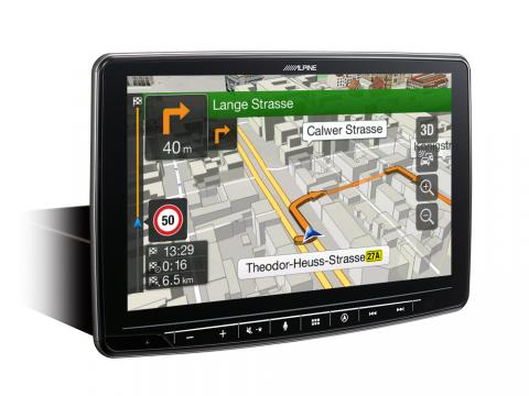 Built-in-iGo-Primo-NextGen-Navigation_INE-F904D_3D-Map