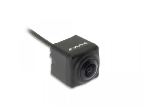 High-Dynamic-Range-Rear-View-Camera-HCE-C1100D